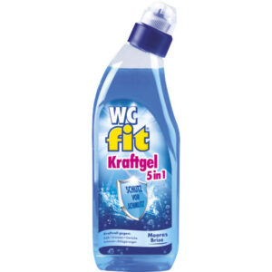 fit wc-gel meeresbrise 750ml